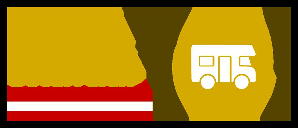 Genuss Stellplatz Österreich